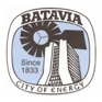 City Logo Color.bmp