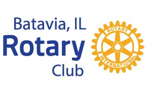 Batavia_Illinois_Rotary_Club