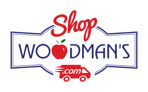 ShopWoodman-WhiteBackground