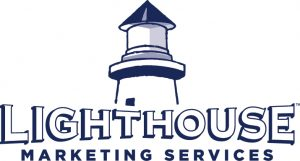 Light_House_Logo(1)